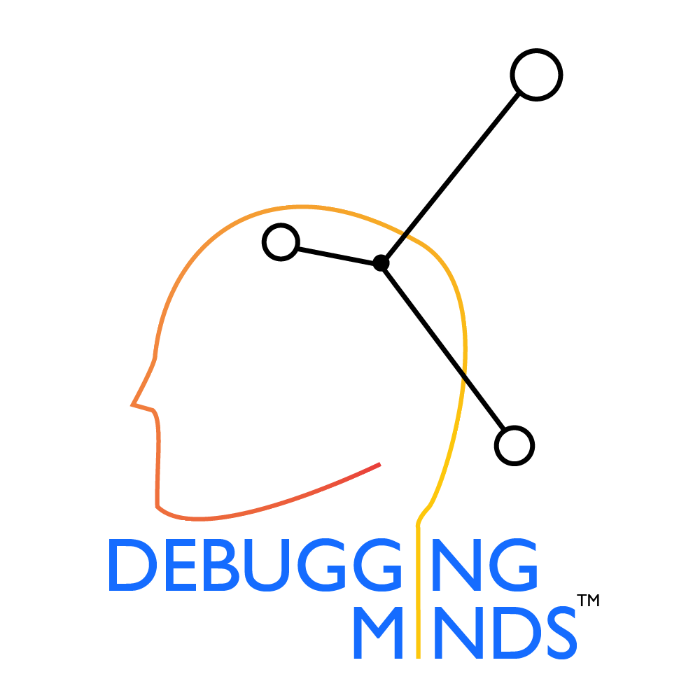 Debugging Minds