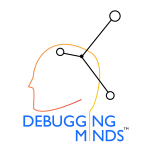 DEBUGGING-MINDS-(Colour)-TM