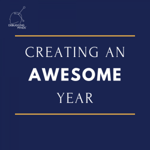 AWESOME YEAR (1)